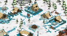 Village Level 1