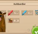 Kuhbardier