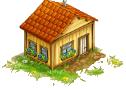 Einfaches Wohnhaus-1