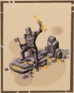 GoldColossus