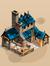 SiegeWorkshop-lv3