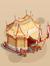 Encampment-lv2