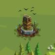 Robber Baron L1 Castle
