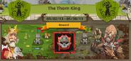 GGE ThornKing 05022013 to 05302013