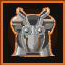 EquipmentsIcon