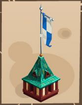 Tower-Lvl6