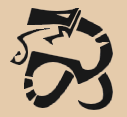 Coa-snake