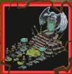Necromancers Throne