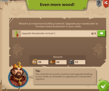 Even More Wood!-0