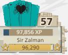 Sir Zalman