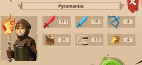 Screenshot 2018-06-19 Goodgame Empire