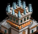 Royal Towers