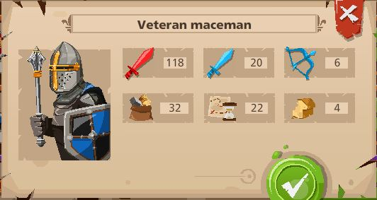 File:Veteran Maceman.jpg