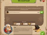 Level 3 Quests
