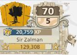Sir Zalman Update 3