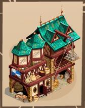 Storehouse-Lvl8