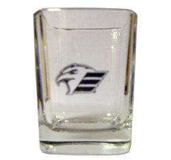 Eagles Shot Glass