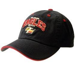 Eagles Hat2