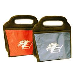 Eagles Lunch bag