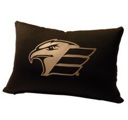 Eagles Pillow