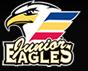 Junior Eagles Logo
