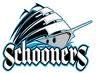 Port Lorne Schooners Logo