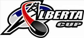Alberta Cup Logo2