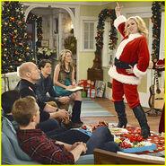 Duncan Christmas2
