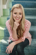 Good luck charlie future ep