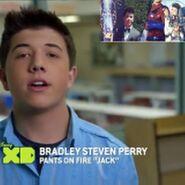 Bradley Steven Perry- 107273835563075578352941458635636 n