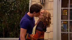 from Remy are teddy and spencer dating