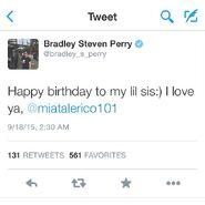 Bradley Steven Perry- 114282864653546103179831802713157 n