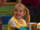 Name That Baby 1.png