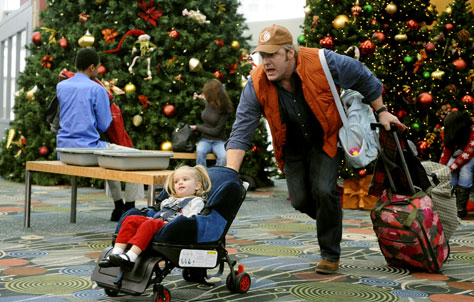 Image - Christmas 4.jpg | Good Luck Charlie Wiki | FANDOM powered ...