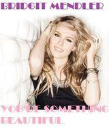 You're Something Beautiful