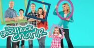 Good-Luck-Charlie-Special-Delivery-Season-3-Episode-8