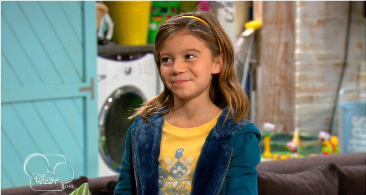 jo keener good luck charlie wiki fandom powered by wikia. Black Bedroom Furniture Sets. Home Design Ideas