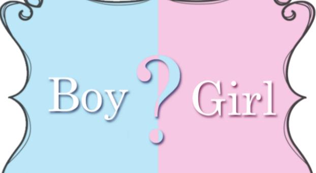 image boy or girl jpg good luck charlie wiki fandom powered by