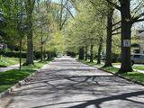 Edgewood Drive