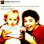 Bradley Steven Perry- 10684049539388319526506712010546 n