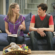 Spencer-and-teddy-study-date-good-luck-charlie-13819465-300-300