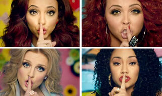 5518-little mix wings video 420x250