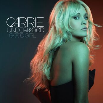 Carrie-underwood-announces-new-single-good-girl