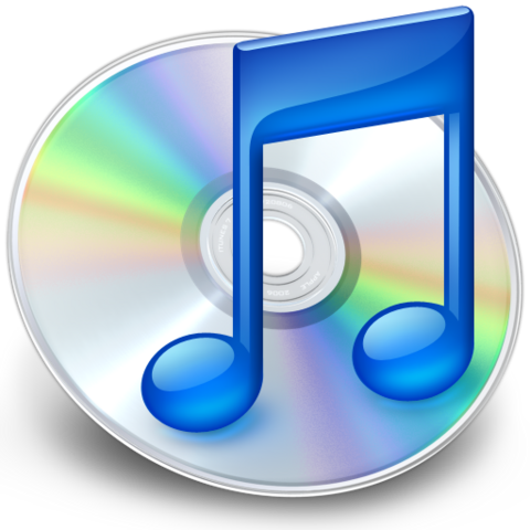 File:Itunes9icon.png