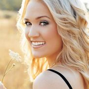 Carrie-underwood-28
