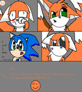The tails doll comic 5 by chaparro1-d33sgro