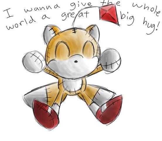 File:Tails Doll Hug by GirGrunny.jpg