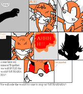 The tails doll comic page 12 by chaparro1-d343b86