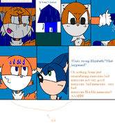 The tails doll comic page 28 by chaparro1-d36yna6