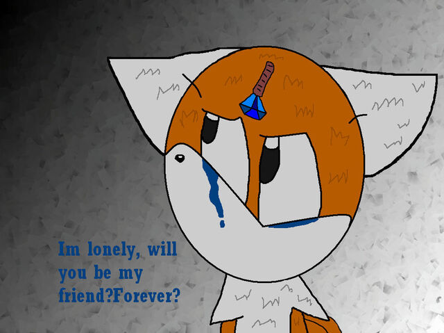 File:Can we be friends forever by chaparro1-d3bx9oe.jpg